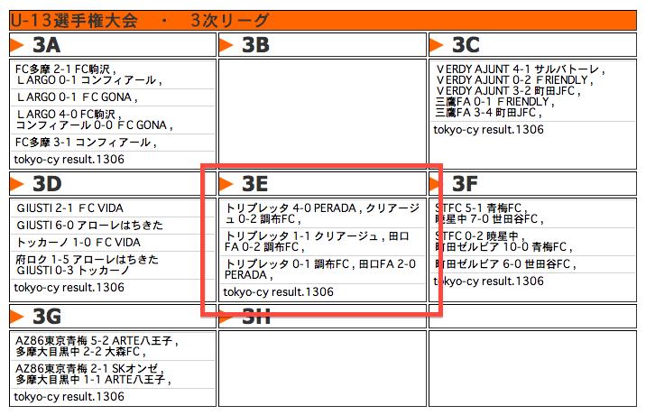 スクリーンショット 2013-12-18 20.13.33